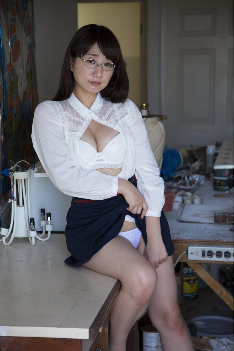 池田愛恵里の画像 p1_23